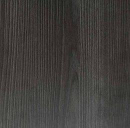 Tivoli Reuss S142