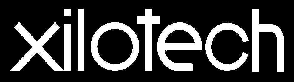 Xilotech